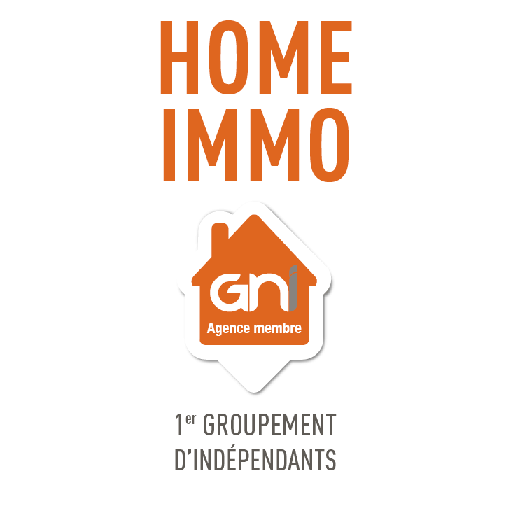 HOME IMMO - GNIMMO